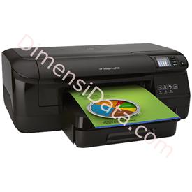 Jual Printer HP Officejet Pro 8100 [CM752A]